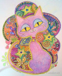 ColorCat-Watermark