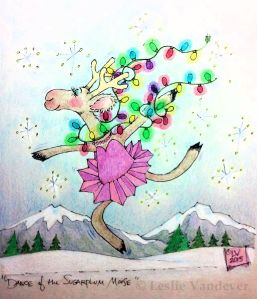 Dance of the Sugarplum Moose-Watermark