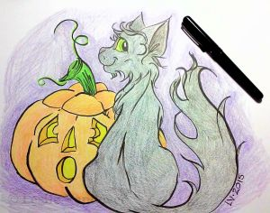 HalloweenCat2-Watermark